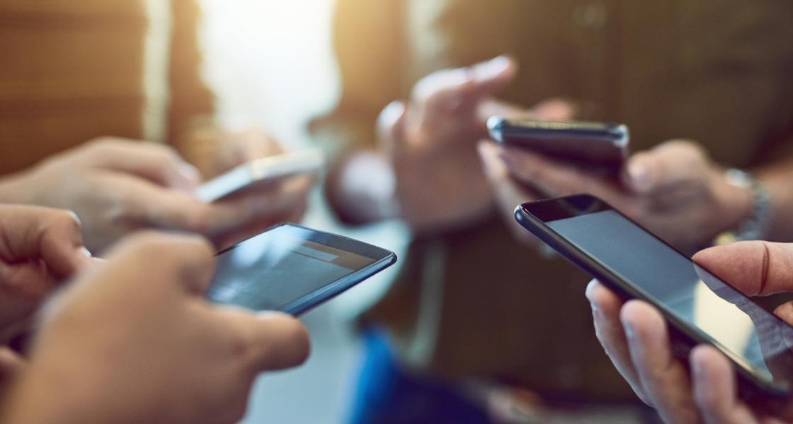 закон о сотовой связи 2020